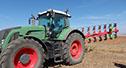 p9260207-crop-u3993