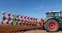 p9260208-crop-u4002