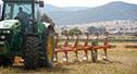 pa180021-crop-u4020