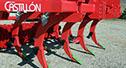 pb130244-crop-u3626