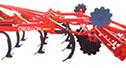 imagen5-crop-u15677