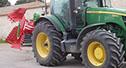 p1210002-crop-u3941